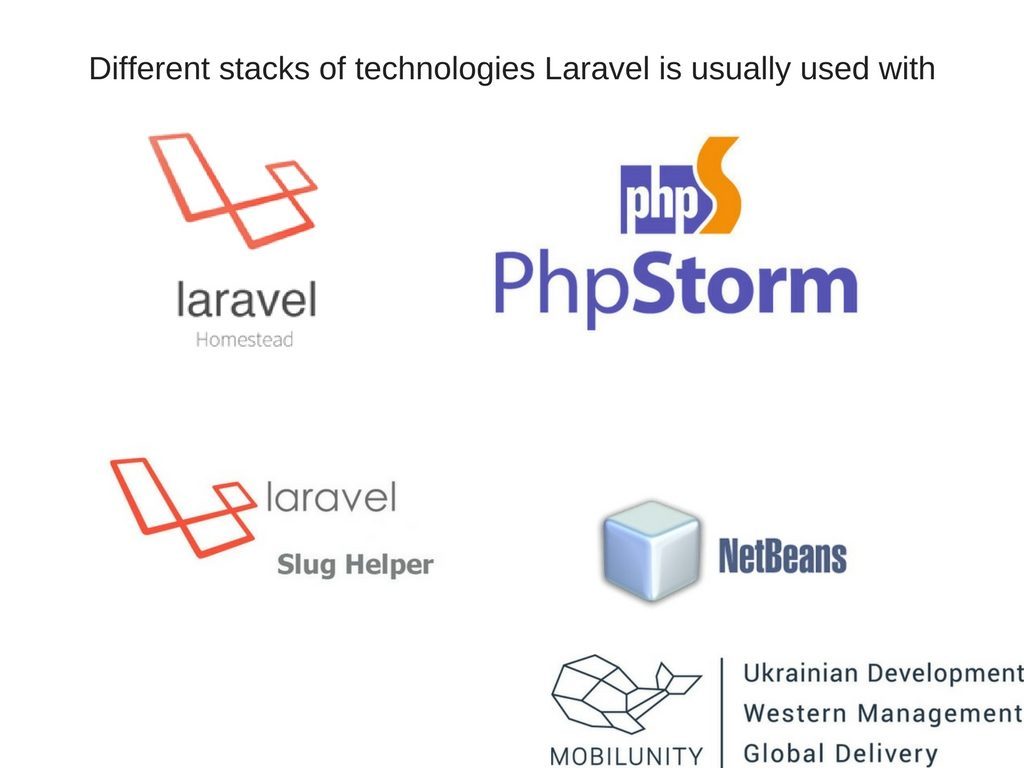 laravel developer team