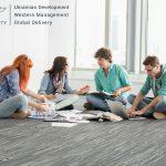 laravel development environment